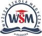 Platforma WSM